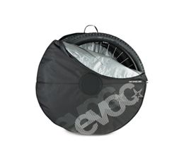 Evoc Two Wheel Bag