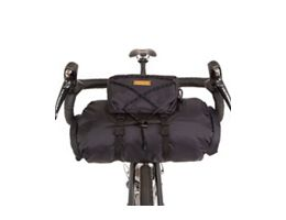 Restrap Bar Bag - Small