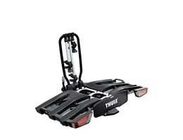 Thule 934 EasyFold XT Towball Rack 3 Bike