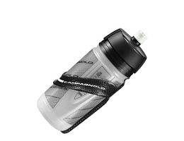 Campagnolo Super Record Bottle and Cage