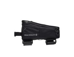 Blackburn Outpost Top Tube Bag