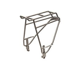 Blackburn Outpost Rear Pannier Rack