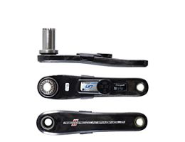 Stages Cycling Power Meter G3 L - Campagnolo Record