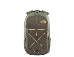 The North Face Jester Rucksack 2016