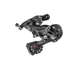 Campagnolo Super Record 12sp Rear Derailleur