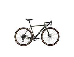NS Bikes RAG+ 1 Gravel Bike 2019
