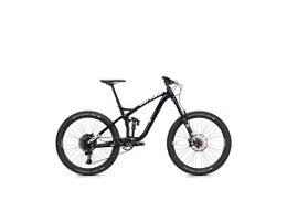 NS Bikes Snabb 160 1 Suspension Bike 2019
