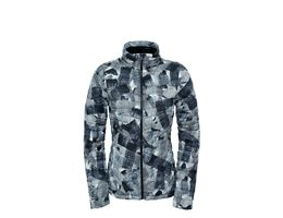 The North Face Womens Thermoball Full Zip Jacket AW16