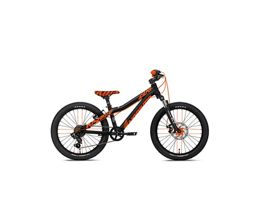"NS Bikes Clash 20"" Hardtail Bike 2019"