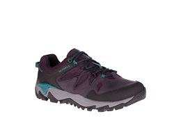 Merrell Womens ALL OUT BLAZE 2 GTX SS18