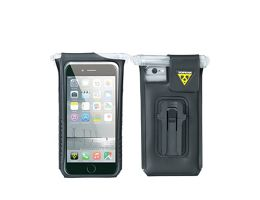 Topeak Smartphone 4 Drybag
