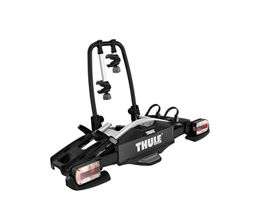 Thule 925 VeloCompact 2 Bike Towbar Bike Rack