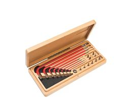 Silca HX-One Home & Travel Essential Kit