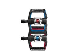 crankbrothers Mallet DH Loic Bruni Edition Pedals