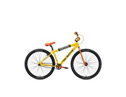 SE Bikes Dogtown Big Ripper 29 2019