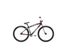 SE Bikes DBlocks Big Ripper 29 2019