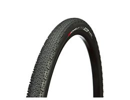 Donnelly XPlor MSO 60TPI SC Adventure Tyre