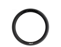 Prime BlackEdition 60 Carbon Road Rim