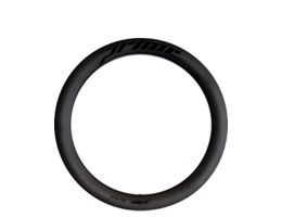 Prime BlackEdition 60 Carbon Disc Road Rim