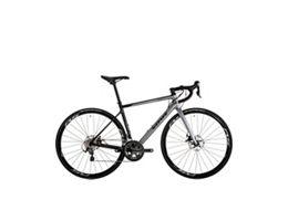 Vitus Zenium Carbon Disc Road Bike Tiagra 2019