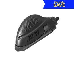 XLab Aero TT System Bottle