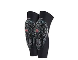 G-Form Elite Knee Guard 2018