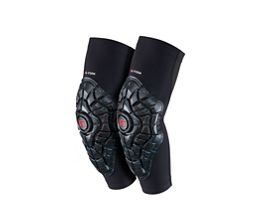 G-Form Elite Elbow Guard