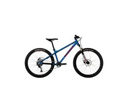 Vitus Nucleus 26 Kids Mountain Bike 2019