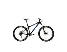 Vitus Nucleus 275 VR Mountain Bike 2019