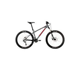 Vitus Nucleus 275 VRS Mountain Bike 2019