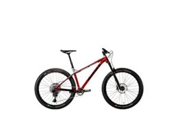 Vitus Sentier VRS Mountain Bike NX Eagle 2019