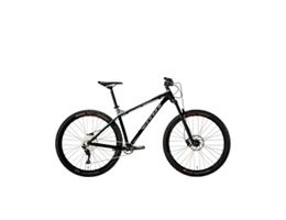 Vitus Sentier 29 VR Mountain Bike SLX 1x11 2019