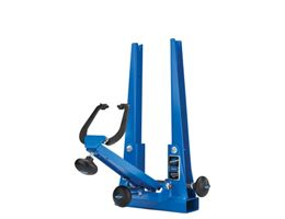 Park Tool Powder Coated Wheel Truing Stand TS-2.2P