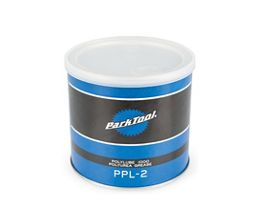 Park Tool Polylube 1000 Lubricant PPL-2