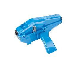 Park Tool Professional Chain Scrubber CM-25