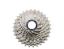 Shimano 105 R7000 Cassette 11 Speed