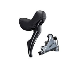 Shimano 105 R7020 Hydraulic Disc Brake