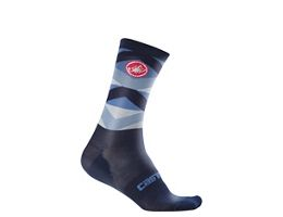 Castelli Fatto 12 Socks AW19
