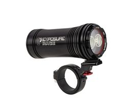 Exposure Race MK13 Front Light