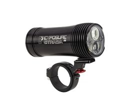Exposure Strada MK9 Road Sport DayBright AW18