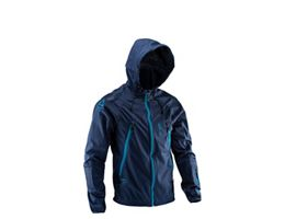 Leatt DBX 4.0 All Mountain Jacket 2019