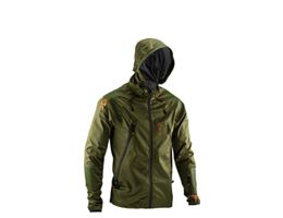 Leatt DBX 4.0 All Mountain Jacket