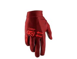 Leatt DBX 2.0 Wind Block Glove