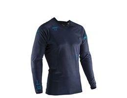 Leatt DBX 5.0 All Mountain Jersey