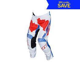 JT Racing Youth Flex Ripper Pants 2019