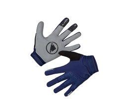 Endura Singletrack Windproof Gloves