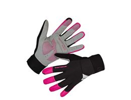 Endura Womens Windchill Gloves