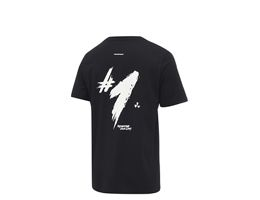 Nukeproof Sam Hill No1 Tee