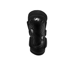 Leatt Knee Guard 3DF 5.0
