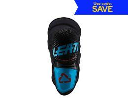 Leatt Knee Guard 3DF Hybrid